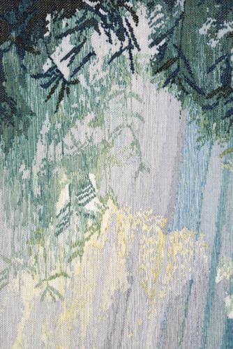 Kaukokaipuu, osa